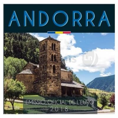 BNC - Andorra 2018
