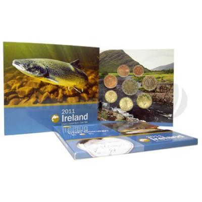BNC - Irlanda 2011