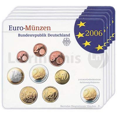 BNC - Alemanha 2006