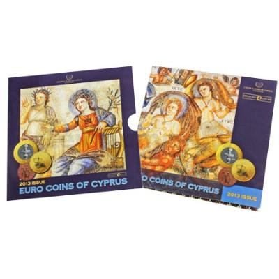 BNC - Chipre 2013