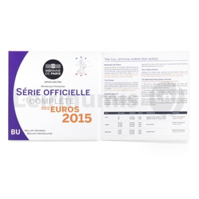 BNC - França 2015