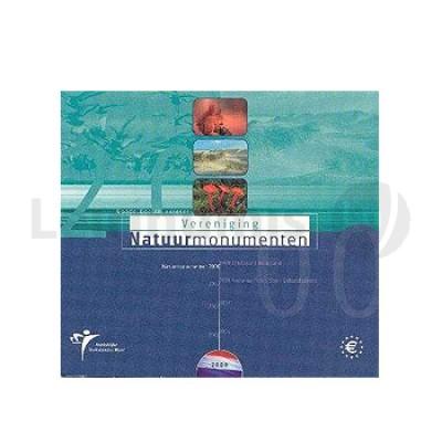 BNC - Holanda 2000