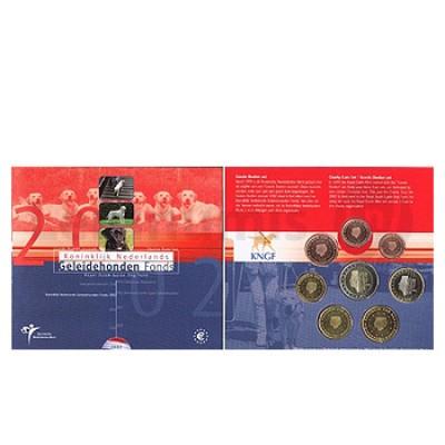 BNC - Holanda 2002
