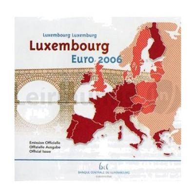 BNC - Luxemburgo 2006