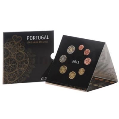 BNC - Portugal 2011