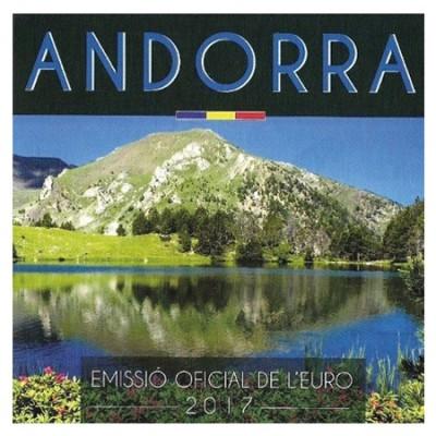 BNC - Andorra 2017