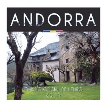 BNC - Andorra 2019