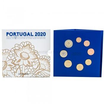 Carteira BNC - Portugal 2020