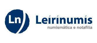 Leirinumis - Numismática e Notafilia
